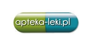 apteka_leki