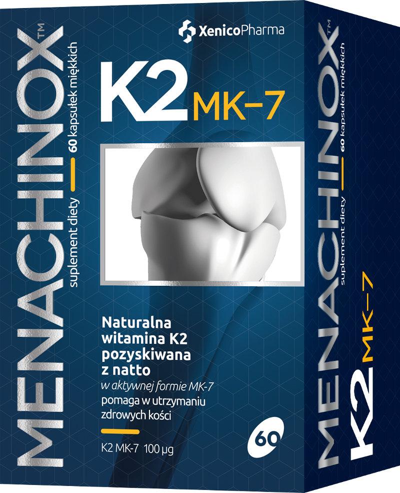 k2_mk_7