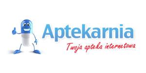 logo-1-aptekarnia