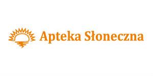 logo_apt_sloneczna_swiebodzice