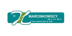 logo_marcinkowscy_aptekaleki