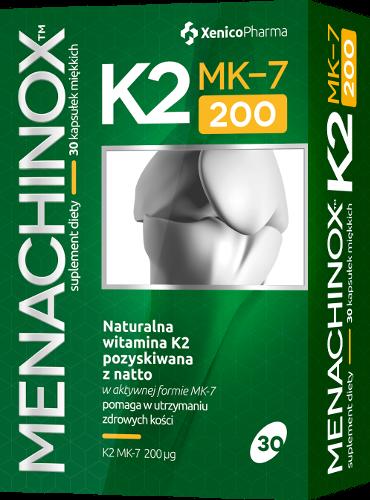 mk7_200
