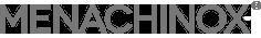 Menachinox – w trosce o zdrowe kości i stawy