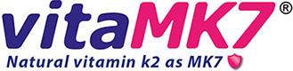 K2 MK7