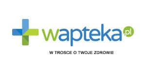 LOGO-WAPTEKA