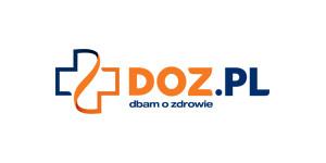 doz-logo