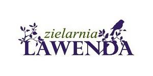 zielarnia-logo-1444943136